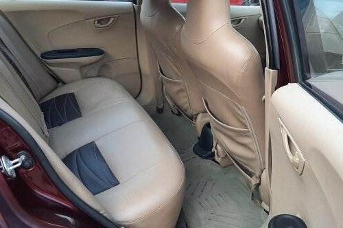 Used 2014 Amaze S i-Dtech  for sale in Hyderabad