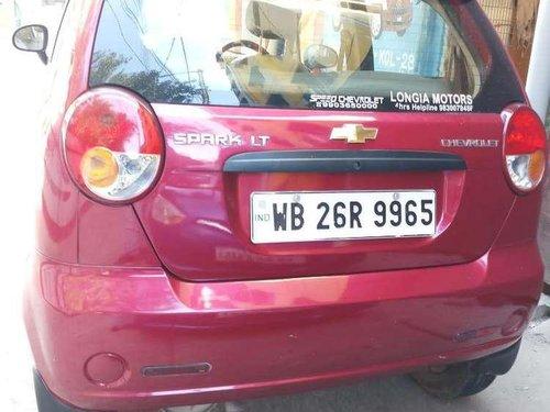Used 2012 Spark 1.0  for sale in Kolkata