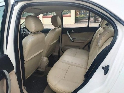 Used 2015 Fiesta 1.5 TDCi Titanium  for sale in Bangalore