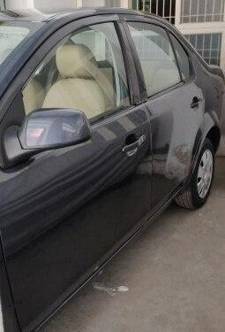 Used 2011 Fiesta 1.4 ZXi TDCi LE  for sale in Chennai