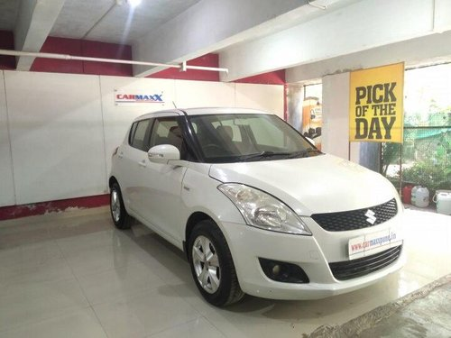 Used 2013 Swift VDI  for sale in Pune
