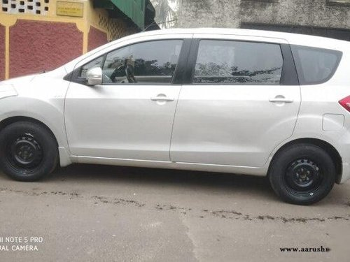 Used 2018 Ertiga VXI Petrol  for sale in Kolkata