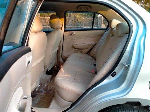 Used 2013 Swift Dzire  for sale in Mumbai
