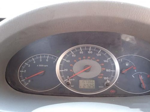 Used 2013 Scorpio LX BSIV  for sale in Hyderabad