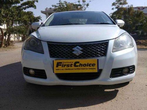 Used 2012 Kizashi  for sale in Jaipur