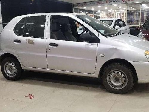 Used 2014 Indica V2  for sale in Bhopal