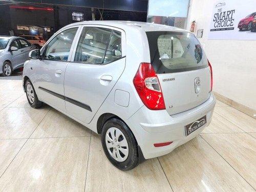 Used 2013 i10 Magna 1.2 iTech SE  for sale in New Delhi