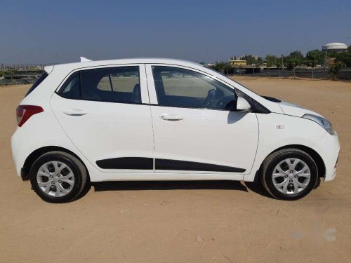 Used 2015 Grand i10 Magna  for sale in Ahmedabad