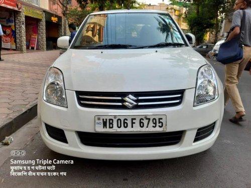 Used 2011 Swift Dzire  for sale in Kolkata