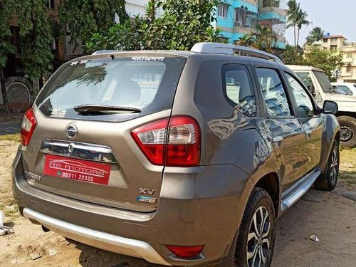 Used 2014 Terrano  for sale in Kolkata