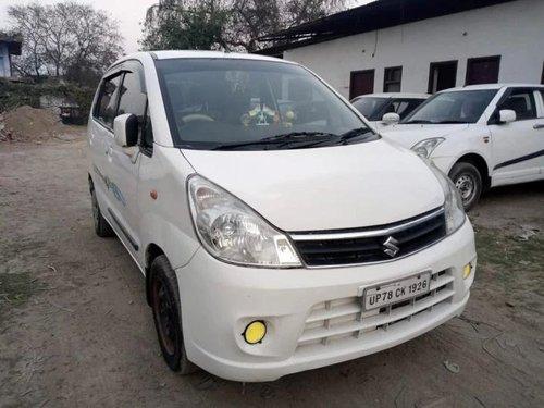 Used 2011 Zen Estilo  for sale in Kanpur