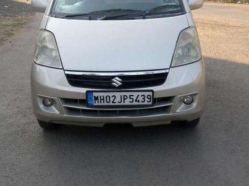 Used 2008 Estilo  for sale in Satara