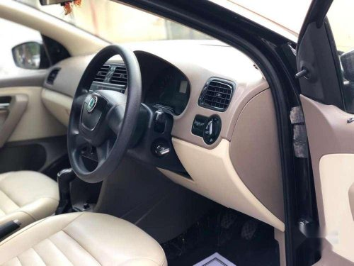 Used 2012 Rapid  for sale in Nagpur
