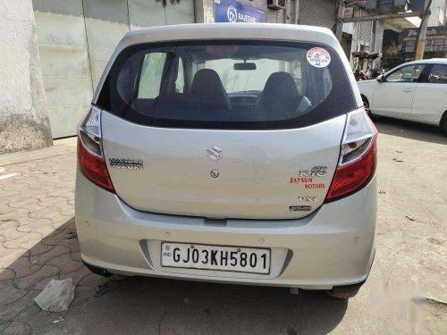 Used 2018 Alto K10 VXI  for sale in Rajkot