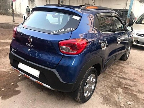 Used 2018 KWID  for sale in Kolkata