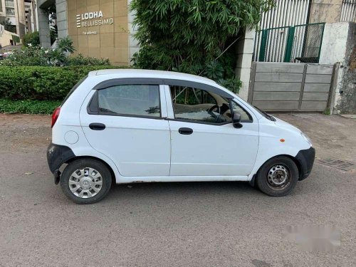 Used 2010 Spark 1.0  for sale in Mumbai