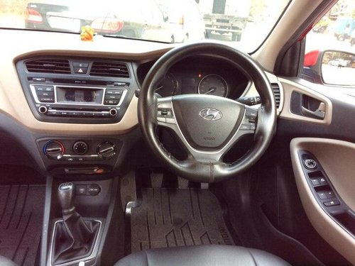 Used 2016 i20 Era 1.2  for sale in Thane-9