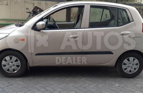 Used 2009 i10 Magna  for sale in Kolkata