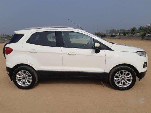 Used 2013 EcoSport Titanium  for sale in Ahmedabad