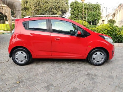 Used 2010 Beat LT  for sale in Gurgaon