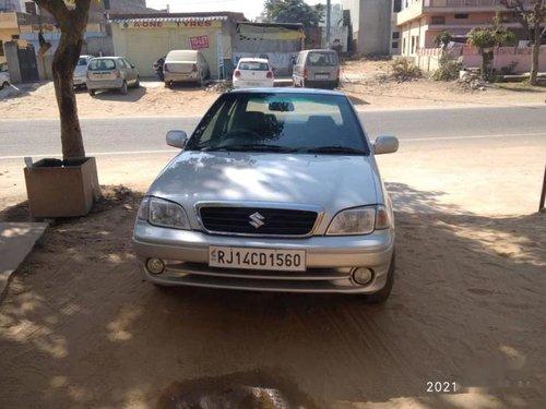 Used 2007 Esteem  for sale in Jaipur