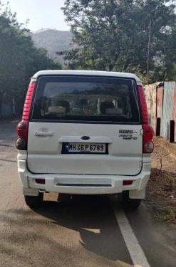 Used 2011 Scorpio EX  for sale in Mumbai
