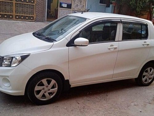 Used 2018 Celerio ZXI Optional  for sale in Hyderabad