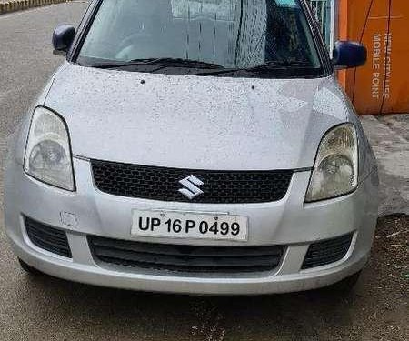 Used 2007 Swift VXI  for sale in Rampur