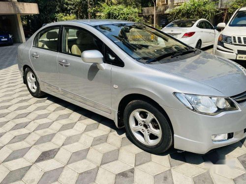 Used 2006 Civic 1.8 V AT  for sale in Mumbai