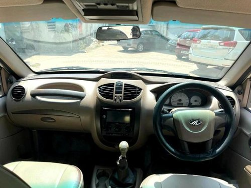 Used 2013 Xylo H4 ABS  for sale in Mumbai