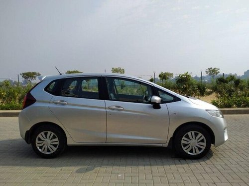 Used 2017 Jazz 1.2 S i VTEC  for sale in Ahmedabad