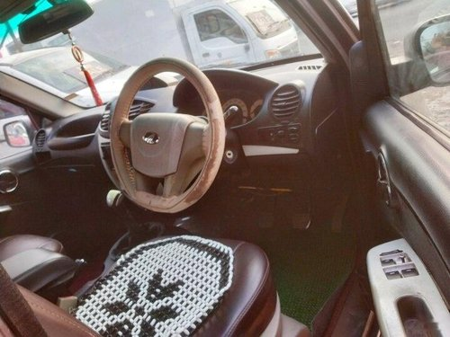 Used 2009 Xylo E8 ABS  for sale in Pune