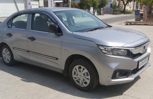 Used 2019 Amaze  for sale in Jaipur