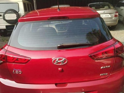 Used 2015 i20 Asta 1.4 CRDi  for sale in Kannur