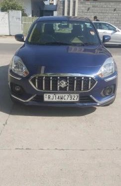 Used 2017 Swift AMT ZXI  for sale in Jaipur