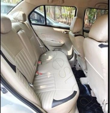 Used 2016 Swift Dzire  for sale in Mumbai