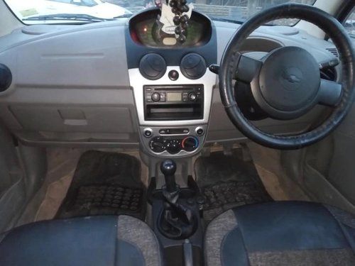 Used 2014 Spark 1.0 LT  for sale in Faridabad