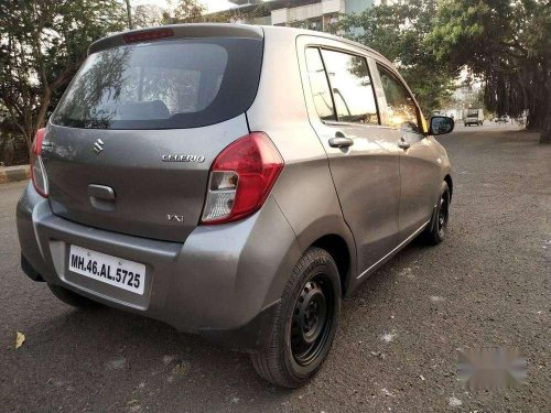Used 2015 Celerio VXI  for sale in Kharghar