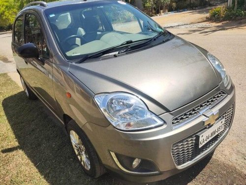 Used 2013 Spark 1.0 LT BS3  for sale in Bangalore