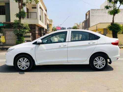Used 2014 City VTEC  for sale in Ahmedabad