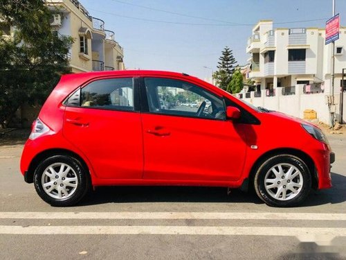 Used 2013 Brio VX AT  for sale in Ahmedabad