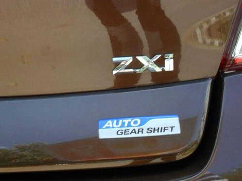 Used 2018 Celerio X AMT ZXI  for sale in Bangalore