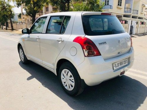 Used 2010 Swift LDI  for sale in Ahmedabad