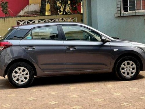 Used 2017 i20 Magna 1.2  for sale in Mumbai
