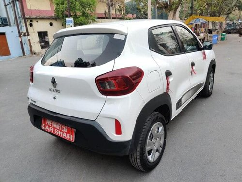 Used 2020 Kwid  for sale in Noida
