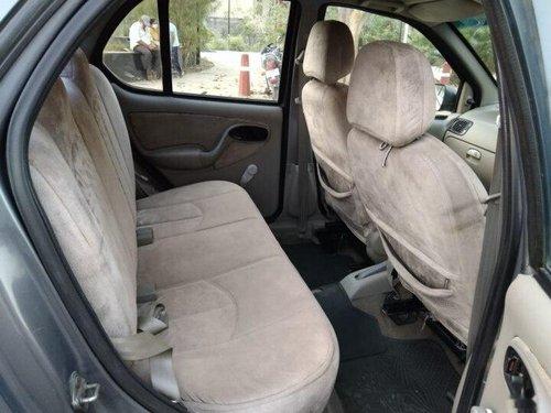 Used 2007 Indigo CS  for sale in Pune