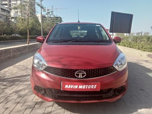 Used 2018 Tiago 1.2 Revotron XT  for sale in Ahmedabad