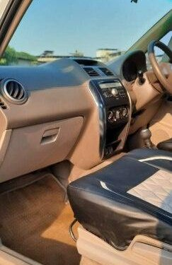 Used 2012 SX4  for sale in Thane