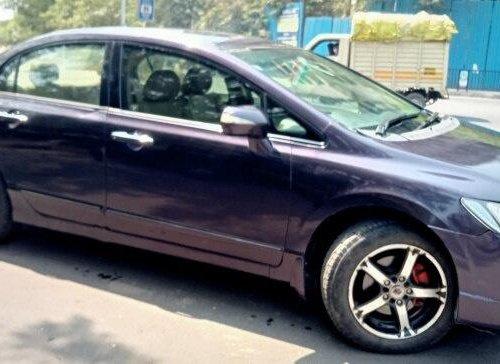 Used 2007 Civic 2006-2010  for sale in Mumbai