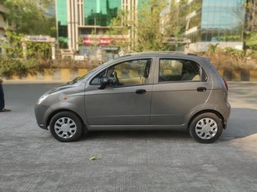 Used 2011 Spark 1.0 LS  for sale in Mumbai